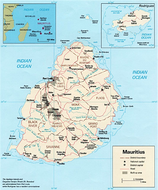 Map of mauritius gumiabroncs Image collections